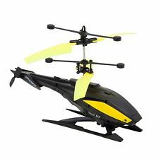 Radio/Remote RC Control 3.5CH Helicopter With Gyro Stability UK Christmas Gift