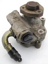 VW LT 28 - 46 2,5tdi 2004 servopumpe (veicolo con clima) POMPA STERZO PUMP