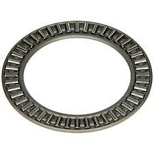 AXK4060 40x60x3mm Needle Roller Cage Thrust Bearing