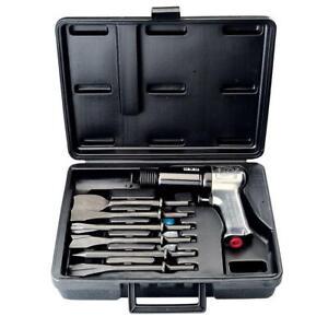 Ingersoll Rand 121K6 Super Duty Air Hammer Kit