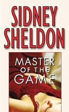 Master of the Game: By Sheldon, Sidney