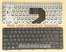 FOR HP Compaq CQ45-d03LA CQ45-d00LA CQ45-d01LA CQ45-d12LA Keyboard Latin Spanish