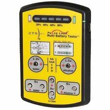 ZTS Mini-9RL Multi Battery Tester