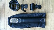 Groove Tubes AM30, Small Diaphragm Condenser Mic, Mint Condition!