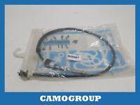 Cable Accelerator Cable Ricambiflex For FIAT Regata Ritmo 7562689