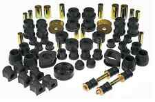 14-2001-BL Performance Polyurethane Bushing Kit for DATSUN 240Z (70-73)