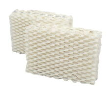 Compatible Procare Pcwf813 Pcwf-813 Humidifier Wick Filters Replacement (2 Pack)