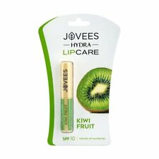 Jovees Hydra Lip Care Kiwi 2g With SPF 10 Naturally Cure Dull Dry & chapped lips