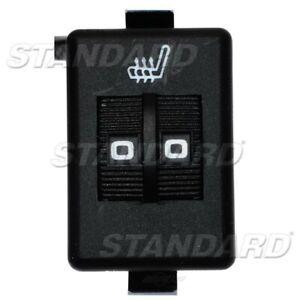 Seat Heater Switch Standard DS-3088