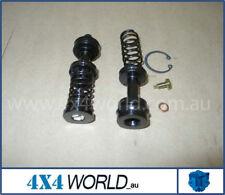 Landcruiser FZJ80 Series Brake Kit Master Cylinder
