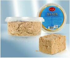 HELVA Halva AEREES branlantes Confiserie spécialité des graines de tournesol xалва 533