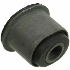Sealed Power 807-12234 12234 Suspension Track Bar Bushing