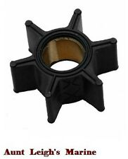 Water Pump Impeller Mercury (4, 4.5, 6, 7.5, 9.8 HP) 18-3039 47-89981 47-39074