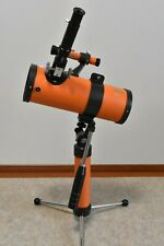 "Vixen Takion Multi-R-80S Ground and astronomical telescope 0.96""/24.5mm"