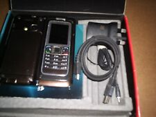 NOKIA E90 COMMUNICATOR,READ FULL DESCRIPTION, THEN DECIDE TO BUY OR NOT TO BUY.
