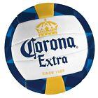 CORONA EXTRA Volleyball