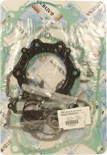 Ultra High Quality Athena Brand XR500R 1983-84 Complete Engine Gasket Set NEW!