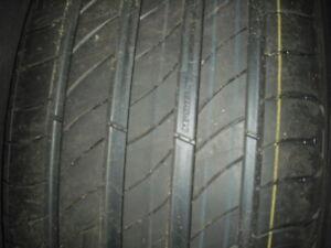 Michelin Primacy 4  225/55 R 18 102V