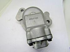 Vehicle Speed Sensor Airtex 5S4621