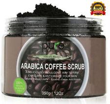 Crema Orgánica Para Borrar Manchas Negras De La Cara y Blanquear La Piel Natural