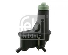 Ausgleichsbehälter, Hydrauliköl-Servolenkung für Lenkung FEBI BILSTEIN 23038