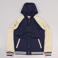 Carhartt Popper Hooded Coats & Jackets for Men