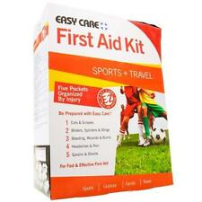 3c90703c6dd6 First Aid Only · Adventure Medical Kits