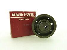 NEW Sealed Power Timing Belt Tensioner 222-12BT VW Audi 1.5 1.7 2.0 1974-1986