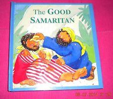 The Good Samaritan by Kathryn Mellentin, Tim Wood (Hardback, 1998).