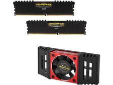 CORSAIR Vengeance LPX 8GB (2 x 4GB) 288-Pin DDR4 SDRAM DDR4 3600 (PC4 28800) Des