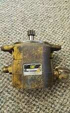 CATERPILLAR C10 FUEL INJECTOR PUMP UMNDNN 115-5431