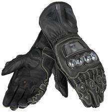 Dainese Motorrad-Handschuhe