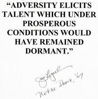 "RARE! ""Kansas City Chiefs"" Jim Lynch Hand Signed Quote Sheet JG Autographs COA"