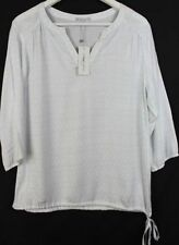 Target Casual Geometric Tops & Blouses for Women