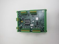 Graco 249404 Unloader Circuit Board Rev. 1.04.001