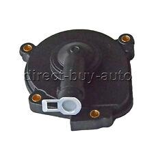 Crank Crankcase Vent Valve PVC Fit Mercedes C230 S550 CL550 Engine 2720100431