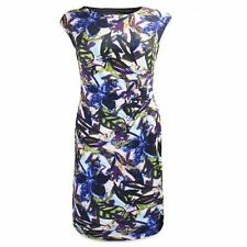M&Co Casual Floral Dresses for Women