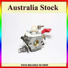 Carb Carburetor Carby WALBRO WT997 WT668 1/5 Baja HPI Rovan KM Zenoah CY Rovan
