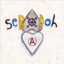 Sebadoh - Defend Yourself [CD]