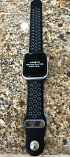 apple watch series 4 44mm GPS cellular