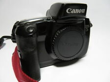 Canon EOS 5 Professional Tested SLR 35mm Film Camera Body