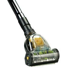 Pet Hair & Dirt Remover Mini Turbo Tool Head & Adaptor For Vax Vacuum Cleaners