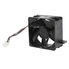 Replacement Cooling Radiator Fan Cooler Repair for Nintendo Wii U Consoles
