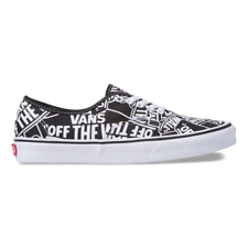Vans Shoes for Men  3bf0c12a40