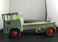 Gama D camion moteur à clé clockwork tintoy pour restauration