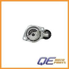 Mercedes 220 230SL 250C 250S 250SE 450SEL 500SEL 560SL Starter Motor SR59X
