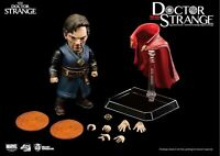 Egg Attack Action EAA-004 Doctor Strange PVC Action Figure New in Box 18cm