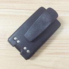 Battery for Motorola A8 MagOne BPR40 Two-Way Radio walkie talki US Seller