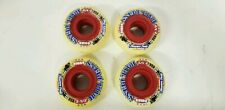 "Sumo Bail Peins 86A 2-1/2"" Skateboard Wheels"