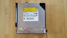 """Superdrive DVD pour Imac 21,5"""" 27"""", modèle Sony AD-5680H"""